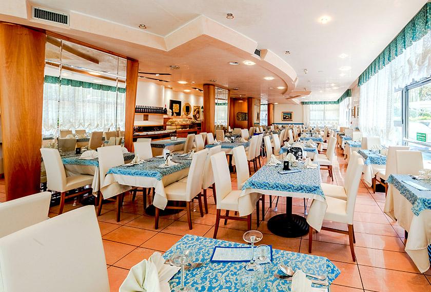 001-ristorante
