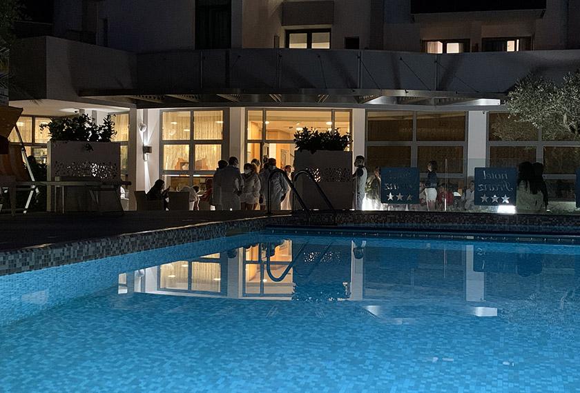 piscina-gallery-03