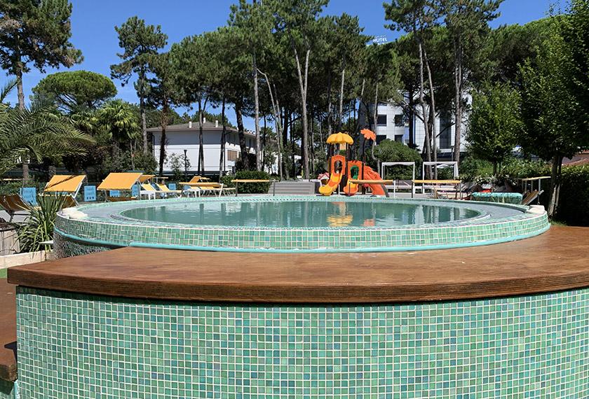 piscina-gallery-08