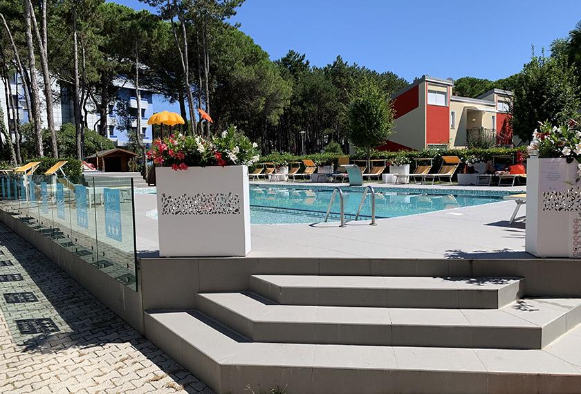 piscina-gallery-09